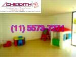 004-0f74aca9d802cb4c711d9d3cf7acc12a_2