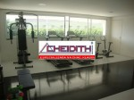 advanced-klabin-cheidith (10)