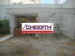 advanced-klabin-cheidith (13)