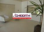 advanced-klabin-cheidith (4)