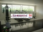 advanced klabin - cheidith - imoveis (2)