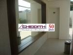 advanced klabin - cheidith - imoveis (25)