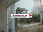 advanced klabin - cheidith - imoveis (4)