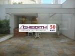 advanced klabin - cheidith - imoveis (5)