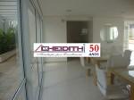 advanced klabin - cheidith - imoveis (6)