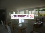 advanced klabin - cheidith - imoveis (7)