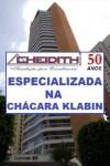 bairro chacara klabin cheidith imoveis apartamentos (100)