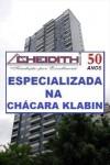 bairro chacara klabin cheidith imoveis apartamentos (10)