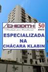 bairro chacara klabin cheidith imoveis apartamentos (102)