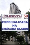 bairro chacara klabin cheidith imoveis apartamentos (103)