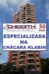 bairro chacara klabin cheidith imoveis apartamentos (104)