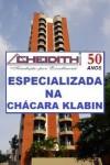 bairro chacara klabin cheidith imoveis apartamentos (105)