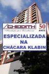 bairro chacara klabin cheidith imoveis apartamentos (106)