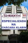 bairro chacara klabin cheidith imoveis apartamentos (107)