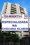 bairro chacara klabin cheidith imoveis apartamentos (108)