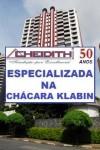 bairro chacara klabin cheidith imoveis apartamentos (109)