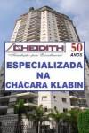 bairro chacara klabin cheidith imoveis apartamentos (1)