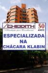 bairro chacara klabin cheidith imoveis apartamentos (110)