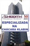 bairro chacara klabin cheidith imoveis apartamentos (11)