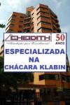 bairro chacara klabin cheidith imoveis apartamentos (111)