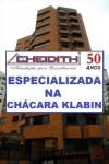 bairro chacara klabin cheidith imoveis apartamentos (112)