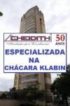 bairro chacara klabin cheidith imoveis apartamentos (113)