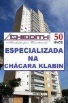 bairro chacara klabin cheidith imoveis apartamentos (114)