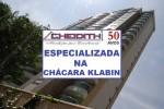 bairro chacara klabin cheidith imoveis apartamentos (115)