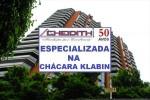 bairro chacara klabin cheidith imoveis apartamentos (117)