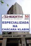 bairro chacara klabin cheidith imoveis apartamentos (119)