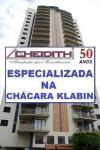bairro chacara klabin cheidith imoveis apartamentos (120)