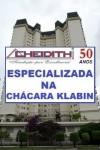 bairro chacara klabin cheidith imoveis apartamentos (12)