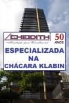 bairro chacara klabin cheidith imoveis apartamentos (121)