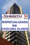 bairro chacara klabin cheidith imoveis apartamentos (122)