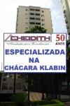 bairro chacara klabin cheidith imoveis apartamentos (123)