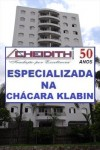 bairro chacara klabin cheidith imoveis apartamentos (124)