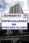 bairro chacara klabin cheidith imoveis apartamentos (125)
