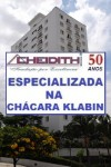 bairro chacara klabin cheidith imoveis apartamentos (126)