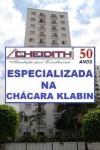 bairro chacara klabin cheidith imoveis apartamentos (127)