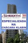 bairro chacara klabin cheidith imoveis apartamentos (128)