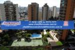 bairro chacara klabin cheidith imoveis apartamentos (12881)