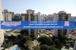 bairro chacara klabin cheidith imoveis apartamentos (12884)
