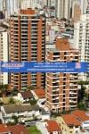 bairro chacara klabin cheidith imoveis apartamentos (12886)