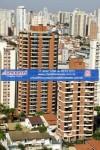 bairro chacara klabin cheidith imoveis apartamentos (12887)