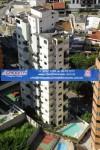 bairro chacara klabin cheidith imoveis apartamentos (12888)