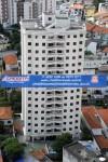 bairro chacara klabin cheidith imoveis apartamentos (12893)