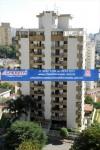 bairro chacara klabin cheidith imoveis apartamentos (12896)