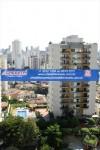 bairro chacara klabin cheidith imoveis apartamentos (12897)