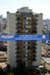 bairro chacara klabin cheidith imoveis apartamentos (12899)