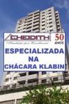 bairro chacara klabin cheidith imoveis apartamentos (129)